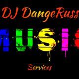 DJDangeRuss