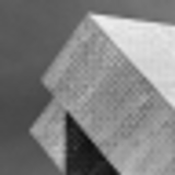 Nav's Ruffneck Records Mix, 6-6-09