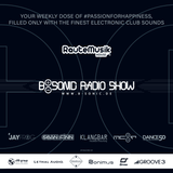 B-Sonic Radio Show (Official)
