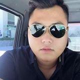 JonaThan Nguyễn