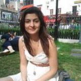 Devina Seth