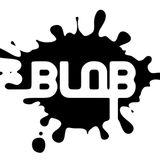 Blob Music