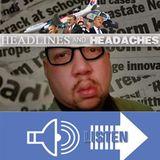 HeadlinesAndHeadachesVIR