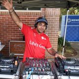 Jayesh Jarka (DJ JAY)