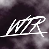 WTR - 2XPR DJ Contest Liveset