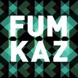 FUMKAZ
