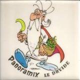 Panoramix Indefix
