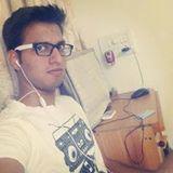Deepesh Soni