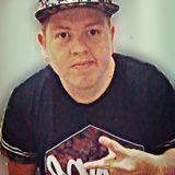 Christian Ornelas