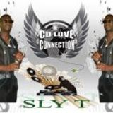 Sly T Cdlc