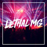 Lethal MG