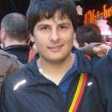 Marcos Saba