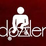 Dozzler DJ