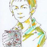 Yoshihiko Miyamoto