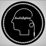 AudioFighter