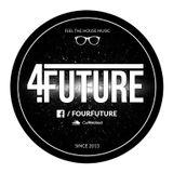 4 future