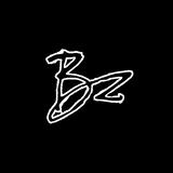 ☨ Beoz ☨