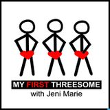 My First Threesome #2