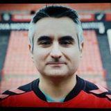 Jordi Malix