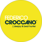 DJ Fede Croccano