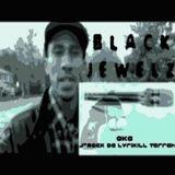 BLACK JEWELZ ('Linden Crew')