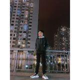 NST - Cô Y Tá Xuyễn Đá - Tom2K Mix
