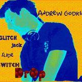 Andrew Spod Godkin