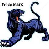 Marcos . trade mark
