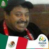 Hector Ignacio Badillo Rodrigu