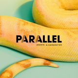 PARALLEL by Generator Hostels