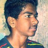 Ganesh Jangam