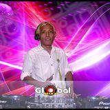 Chaed Globalmix Bali