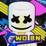 WO BN