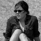 Kara Wanda Morrison