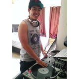 DJ C-Monster