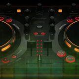 DJ BRYAN C FLOW