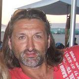 Michel Pellen