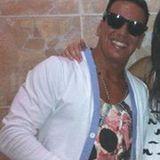 Jorge Tellez