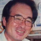 Tadayoshi Murakami