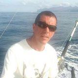 Chris lindsay-gunn