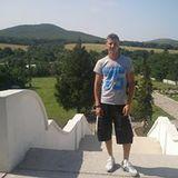 Radu Petrut Dragan