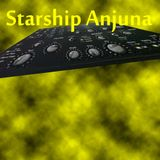 Starship Anjuna