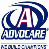 AdvoCare Product and Business