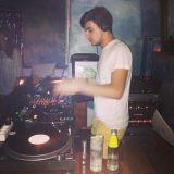 Luca Nuzzo BcnMix 16-11-11