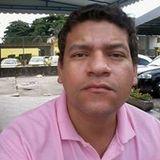 Cledson Freitas