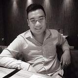Hung Nguyen Quoc