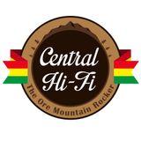 ..::Central-HiFi::..