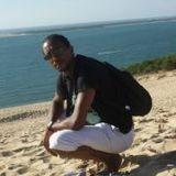 Michael Zambo