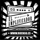 El_amplificador