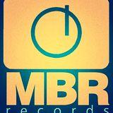 Mixbeat Records